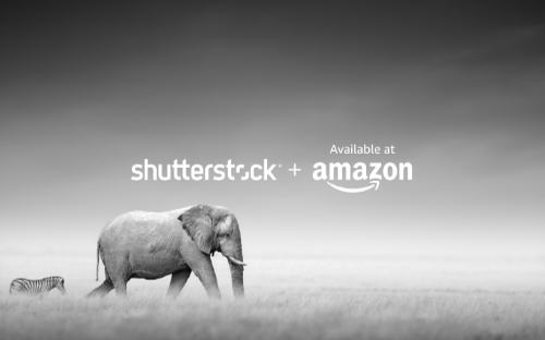 shutterstock-amazon-partnerschaft