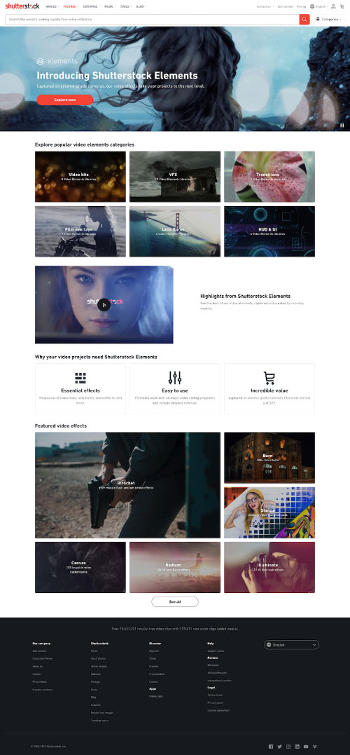 shutterstock-elements-homepage