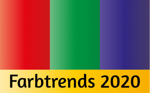 farbtrends2020