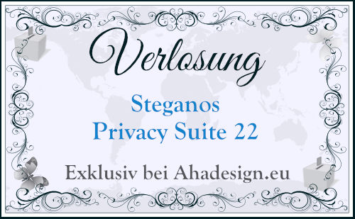 ahadesign-verlosung-steganos-privacy-suite22
