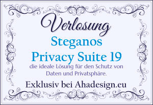 steganos-privacy-suite19-verlosung