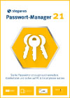 steganos-passwortmanager21-box