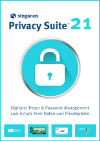steganos-privacysuite21-box
