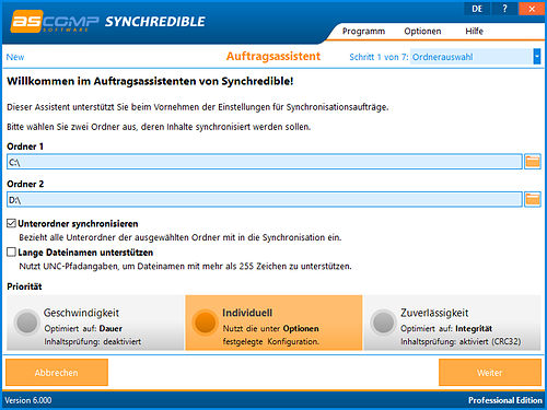 ascomp-synchredible6-auftragsassistent