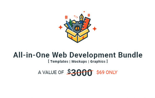 tm-webdevelop-bundle