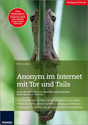 anonym-ins-internet-cover
