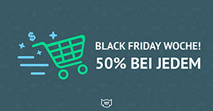 blackfriday2016-templatemonster