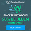 tpm-black-friday2016