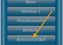 Article User - Menübutton