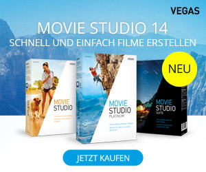 movie_studio_boxen
