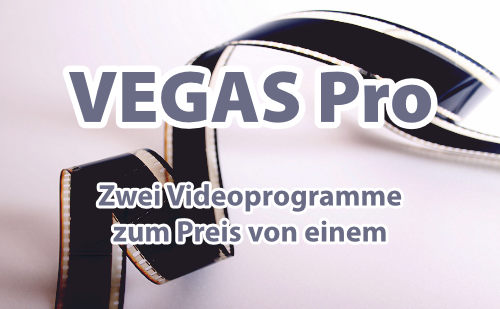 vegaspro-2in1