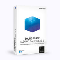 soundforge-audiocleaninglab2