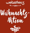 websitex5-weihnachts-aktion-logo