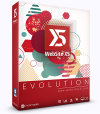 websitex5-evolution-box