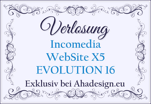 websitex5-evolution-verlosung