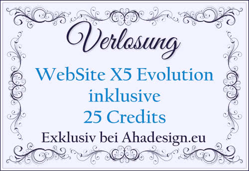 ahadesign-websitex5-evo-verlosung