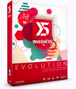 websitex5-evo-box