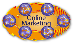 Ahadesign Online Marketing