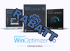 ashampoo_winoptimizer_16_ultimate_edition_rabatt
