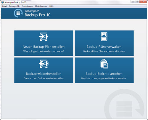 ashampoo-backup-pro-10-startfenster
