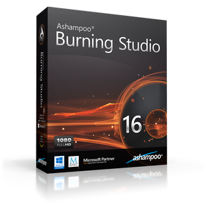 box_ashampoo_burning_studio_16