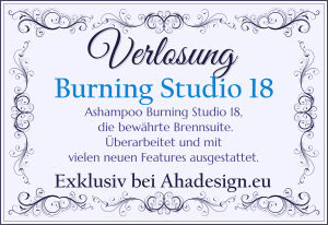 burningstudio18-ahadesign-verlosung