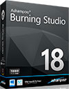 burningstudio18-box