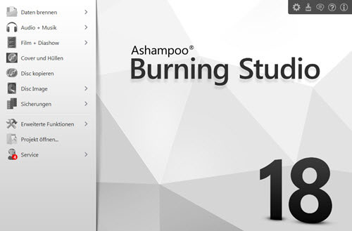 burningstudio18-oberflaeche