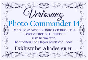 ahadesign-verlosung-ashampoo-photo-commander14