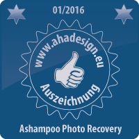 aha-empfehlung-ashampoo-photo-recovery
