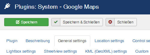 joomla-plugin-googlemaps-general-settings