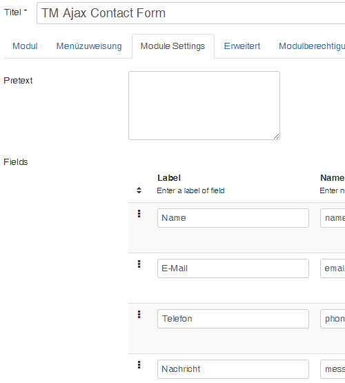 tm-ajax-contact-form-modulsettings