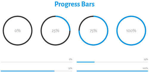 tm-progress-bars