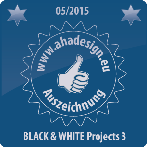 aha-empfehlung-bw-projects3