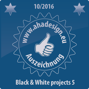aha-empfehlung-black-white-projects5