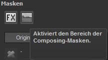 bwprojects5-composing-maske-aktiviert