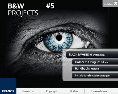 bwprojects5-startfenster