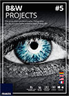 bwprojects5
