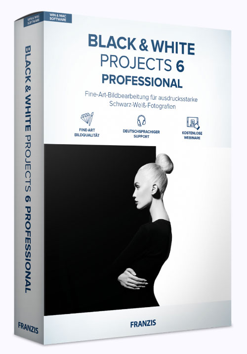 blackwhiteprojects6pro-box