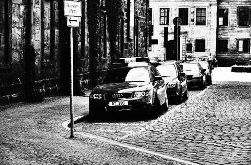 blackwhiteprojects6pro-streetfotos-sw