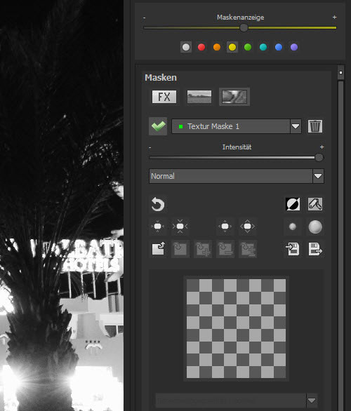 blackwhiteprojects6pro-texturmaske