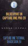 captureone-bildexport