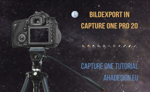 captureone-tutorial-bildexport