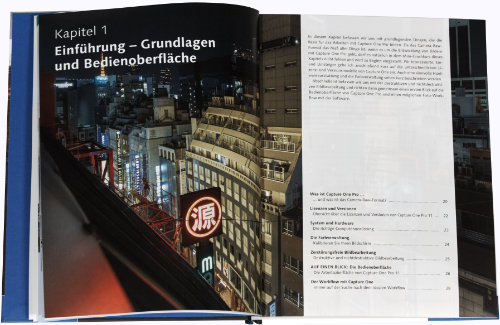 captureone11-workshopbuch-einfuehrung