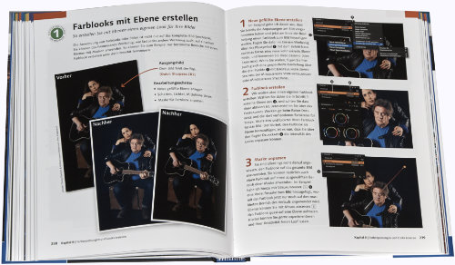 captureone11-workshopbuch-farblooks-ebene