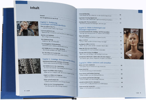captureone11-workshopbuch-inhalt