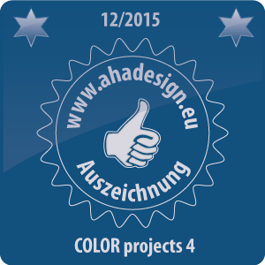 aha-empfehlung-color-projects-4