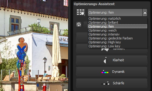 color-projects-4-optimierungs-assistent-varianten