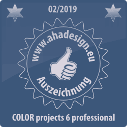 aha-auszeichnung-colorprojects6-pro