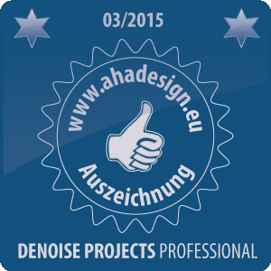 denoise-projects-professional-cover